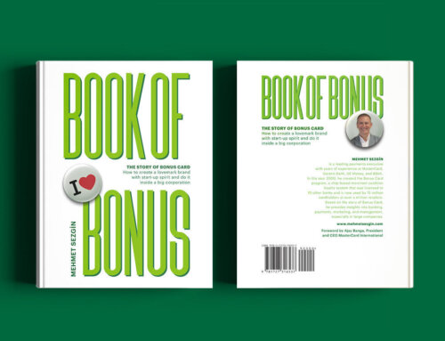 Book of Bonus is now available at Amazon