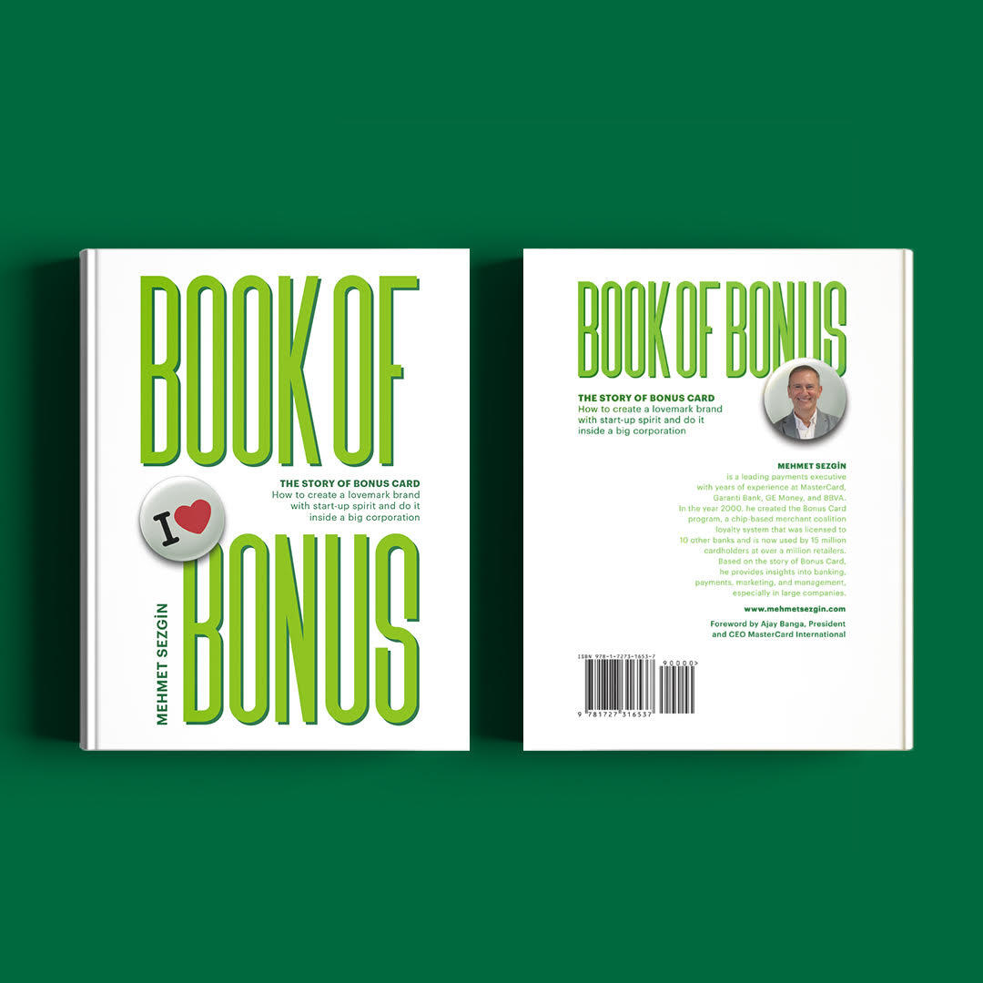 book of bonus 1