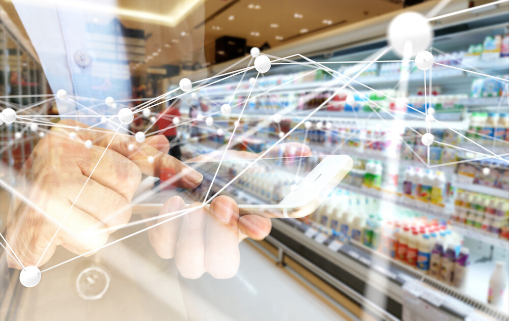 No personalization, no loyalty: Get ready for the era of AI-driven retail apps